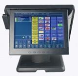 Сенсорный ПОС терминал моноблок Spark 2115 со 2-м экраном